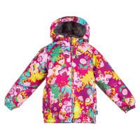 Зимняя куртка Huppa CLASSY 17710030-61363