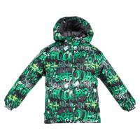 Зимняя куртка Huppa CLASSY 17710030-62207