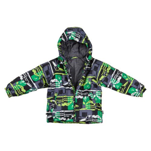 Зимняя куртка Huppa CLASSY 17710030-818