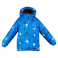 Детская зимняя куртка Huppa (Хуппа) CLASSY 17710030-Q35