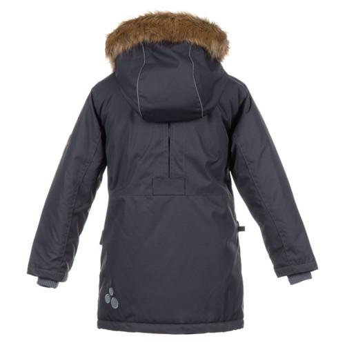 Зимняя куртка Huppa VESPER 17480030-00018