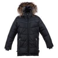 Пуховая куртка Huppa MOODY 1 17470155-80009