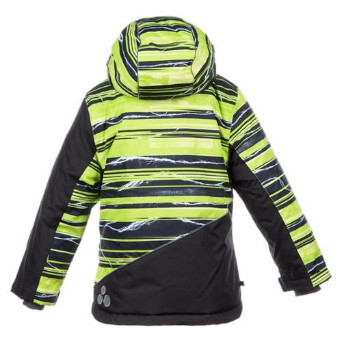 Зимняя куртка Huppa ALEX 1 17800130-82647