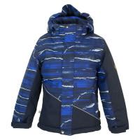 Зимняя куртка Huppa ALEX 1 17800130-82686