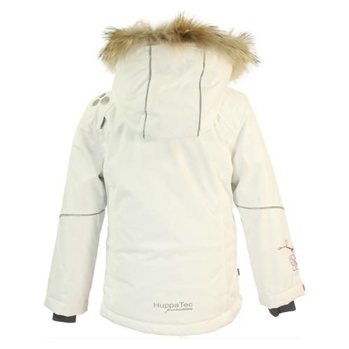 Зимняя куртка Huppa KRISTIN 18090030-00020