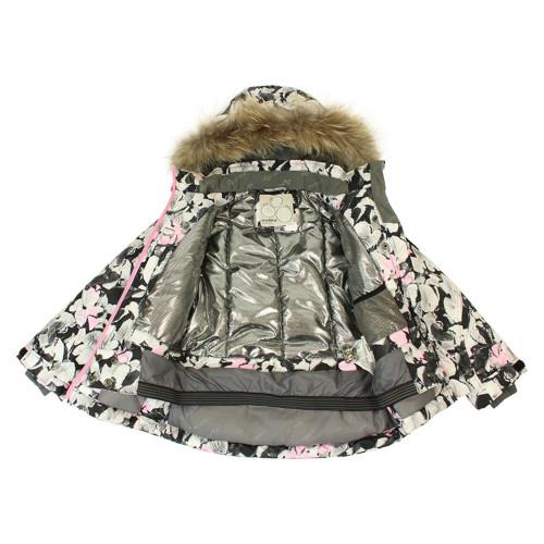 Зимняя куртка Huppa KRISTIN 18090030-81620