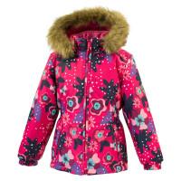 Зимняя куртка Huppa MARII 17830030-81963