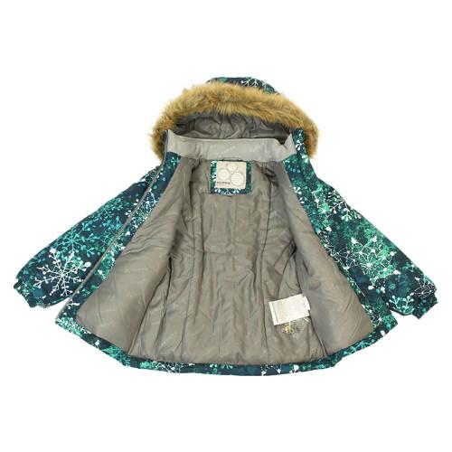 Зимняя куртка Huppa MARII 17830030-82066