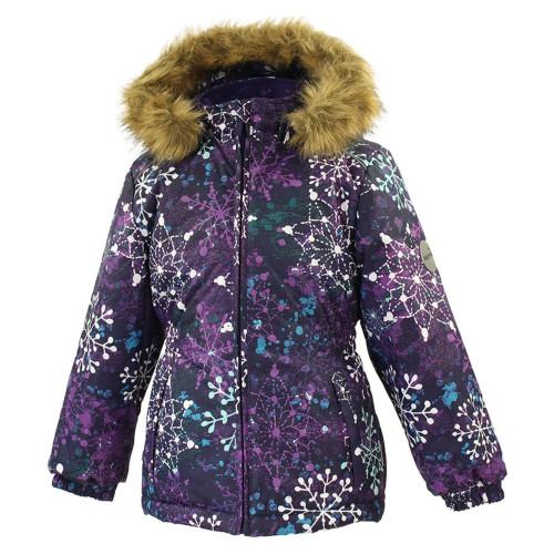 Зимняя куртка Huppa MARII 17830030-82073