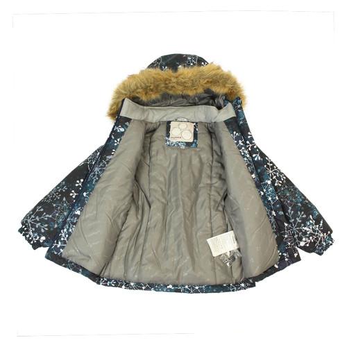 Зимняя куртка Huppa MARII 17830030-82086