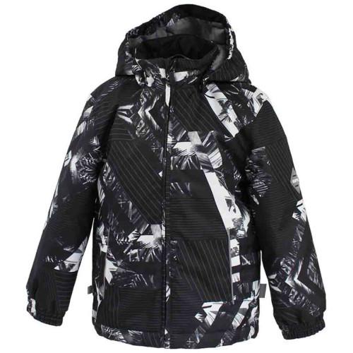 Демисезонная куртка Huppa JODY 17000010-82309