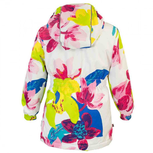 Демисезонная куртка Huppa June 17880010-81320