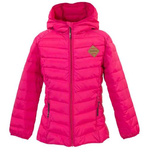 Демисезонная куртка Huppa STENNA 17980055-00063