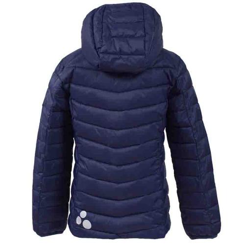 Демисезонная куртка Huppa STENNA 17980055-00086
