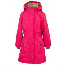 Демисезонное пальто Huppa MOONI 17850010-00063