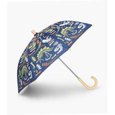 Детский зонт Hatley S21DBK021