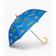 Детский зонт Hatley S21DIK021