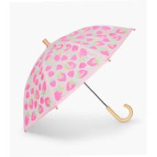 Детский зонт Hatley S21FSK021