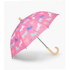 Детский зонт Hatley S21PPK021