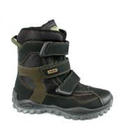 Ботинки IMAC 14305