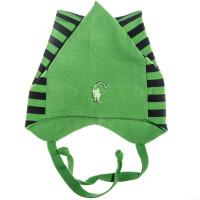 Демисезонная шапка Kivat Динозавр 351909-01