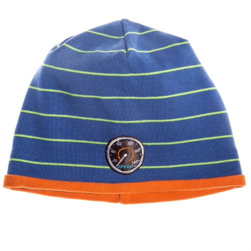 Демисезонная шапка Kivat  Спидометр 351908-02