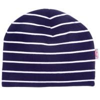 Демисезонная шапка Kivat 351906-01