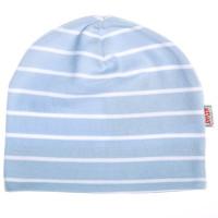 Демисезонная шапка Kivat 351906-03