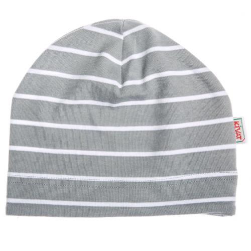 Демисезонная шапка Kivat 351906-04