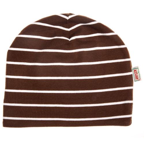 Демисезонная шапка Kivat 351906-05