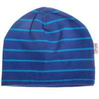 Демисезонная шапка Kivat 351906-06
