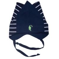 Демисезонная шапка Kivat Динозавр 351909-04