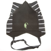 Демисезонная шапка Kivat Динозавр 351909-05