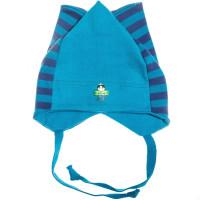 Демисезонная шапка Kivat Карате 351909-15