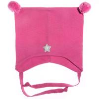 Демисезонная шапка Kivat Корона 351901-08