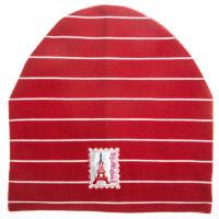Демисезонная шапка Kivat Париж 351905-02