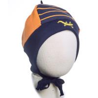 Демисезонная шапка Kivat Саламандра 351910-15