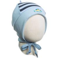 Демисезонная шапка Kivat Рыбка 351910-02