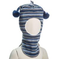 Шерстяной шлем Kivat 452-60