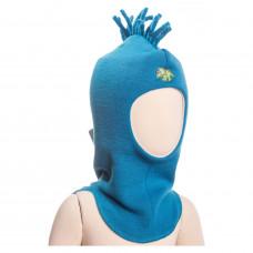 Шерстяной шлем Kivat 453-64
