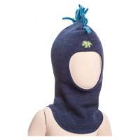 Шерстяной шлем Kivat 453-67