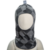 Шерстяной шлем Kivat 463-81