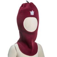 Шерстяной шлем Kivat 466-127