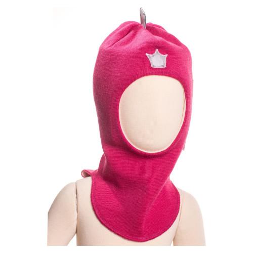 Шерстяной шлем Kivat 466-23
