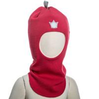 Шерстяной шлем Kivat 466-29