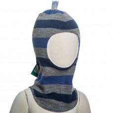 Шерстяной шлем Kivat 470-62
