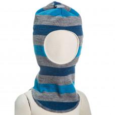 Шерстяной шлем Kivat 470-64