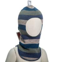Шерстяной шлем Kivat 470-66/67