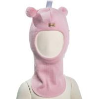 Шерстяной шлем Kivat 499-19