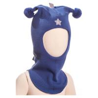 Шерстяной шлем Kivat 504-62